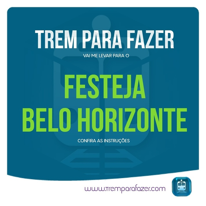 tremparafazeroficial