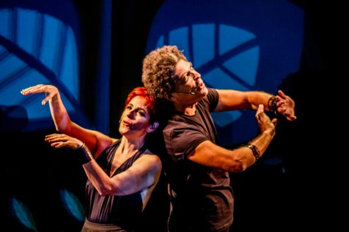 Puro Ney_com Soraya Ravenle e Marcos Sacramento_Teatro Sesiminas_crédito Netinho Albuquerque (4)