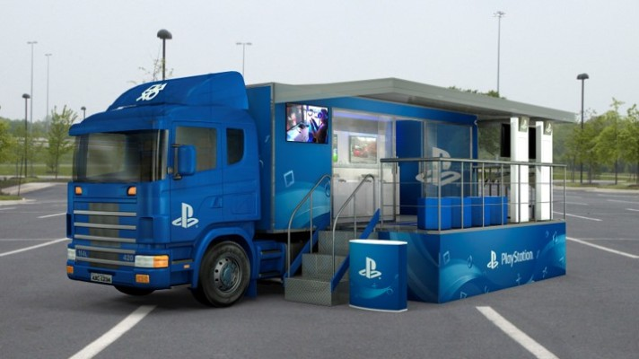 playstationnaestrada